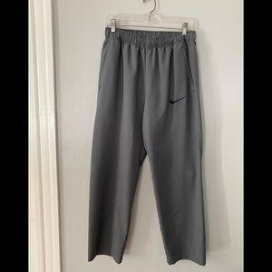 Nike Dri fit Lightweight Pants Large